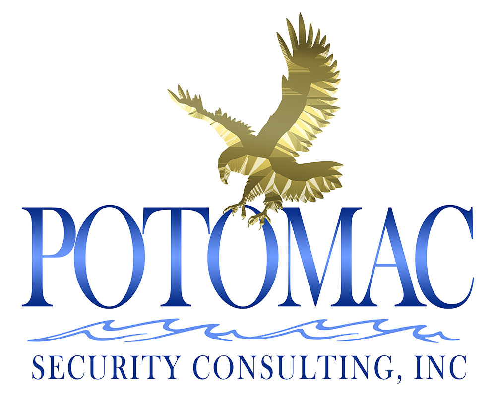Potomac Security Consulting